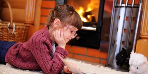 How a Heating Installation Can Prepare Your Home for Winter, Dalton, Georgia