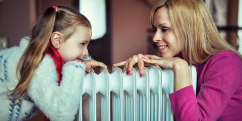 Why Invest In a Heating Oil Checkup This Summer?, Norwich, Connecticut