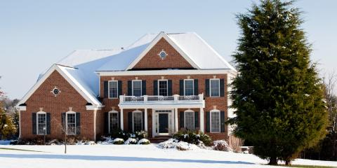 3 Tips for Ensuring Smooth Heating Oil Deliveries During Winter, Wilton, Connecticut