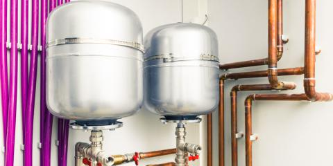 Why Heating Oil Is Better for the Environment, Middletown, Connecticut