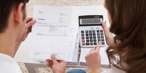 3 Tips to Budget for Future Winter Heating Costs, Fairbanks North Star, Alaska
