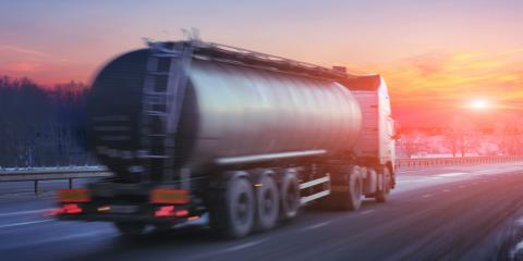 5 Qualities You Need in a Heating Oil Delivery Service , Wilton, Connecticut