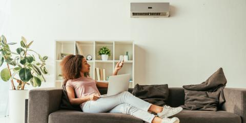 3 Top Benefits of Zoned HVAC Systems, Perry, Ohio