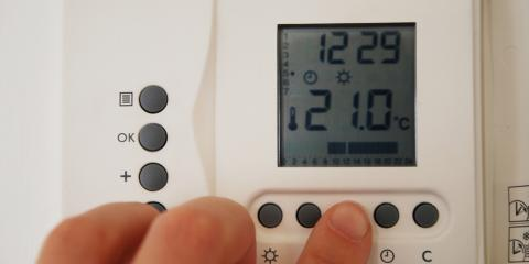 3 Heating Repair Tips You Need to Know , Foley, Alabama
