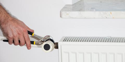 What to Ask Your Heating Repair Company, Madison, Ohio