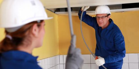 3 Winter Maintenance Tips from Heating Repair Professionals, Lincoln, Alabama