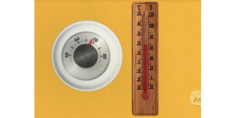 Four Tips For Lowering Your Heating Bill, Courtesy of Breezin HVAC Heating Repairs, Wall, New Jersey