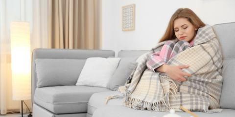 Top 4 Furnace Problems That a Heating Service Can Help Fix, Wilton, Connecticut