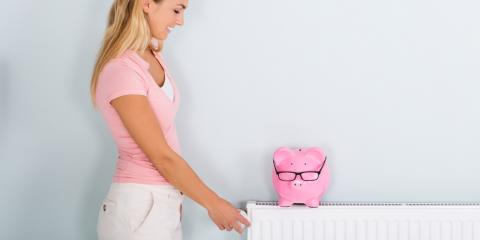 5 Ways to Save On Heating System Costs Until Spring Arrives, Chillicothe, Ohio
