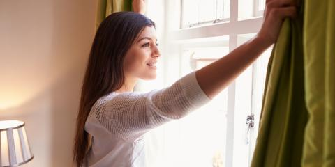 4 Tips to Reduce Your Home Heating Bills, Waynesboro, Virginia
