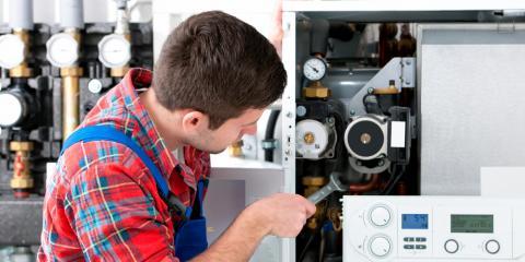 3 Benefits of Regular Heating Inspections & Preventative Maintenance, Yorktown Heights, New York