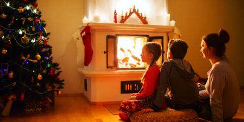 Will a Two-Stage Furnace Installation Lower Your Energy Bills?, Fairfield, Pennsylvania
