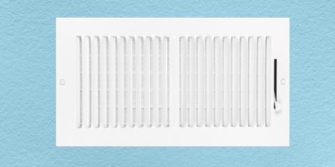 """Should You Keep Your Fan Set to """"On"""" or """"Auto""""? Heating & Cooling Experts Explain, Woodburn, Oregon"""