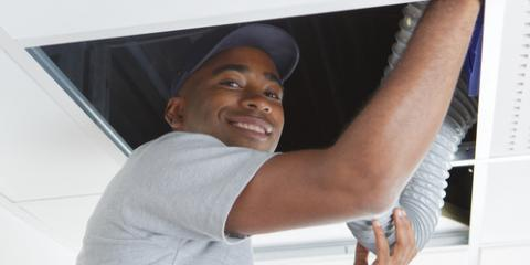 When Hiring Heating & Cooling System Pros, Avoid These 3 Mistakes, 4, Tennessee