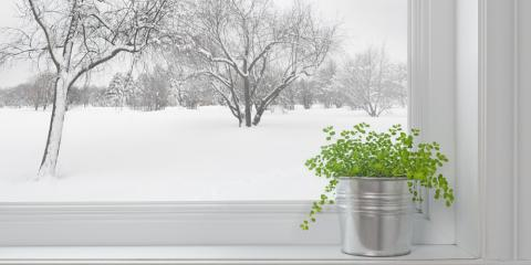 3 Items to Have on Your Winter HVAC Maintenance Checklist, Willoughby, Ohio