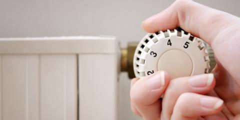 4 Must-Know Home Heating Oil Safety Tips, Ledyard, Connecticut