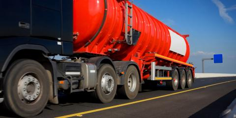 4 Questions to Ask Before Hiring a Heating Oil Company, Norwich, Connecticut
