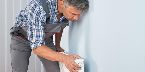 4 FAQ on Home Heating Oil, Juneau, Alaska