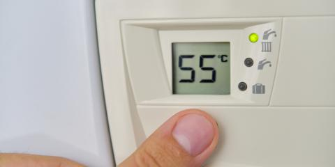 3 Signs Your Heating System Needs Repairs, Manlius, New York
