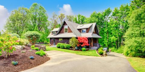 3 Tips to Make Your Dream Home a Reality in Saint Louis, MO, Hazelwood, Missouri