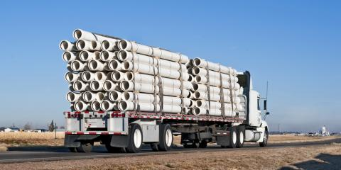 Flatbed Trucks Can Handle Your Heavy-Duty Towing Needs, Delhi, Ohio
