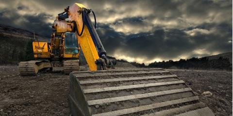 3 Tips to Choose the Right Heavy Equipment Rental , Kodiak, Alaska