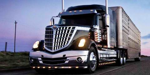 3 Common Myths About Heavy-Duty Truck Parts, Henrietta, New York