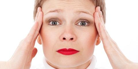 3 Ways Chiropractic Care Can Help Your Headaches, Canandaigua, New York