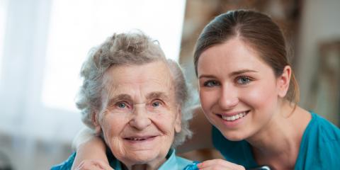 What to Expect From In-Home Care for the Elderly, Hebron, Connecticut