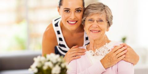 3 Reasons Home Care Assistance is Nothing to Be Ashamed Of, Hebron, Connecticut