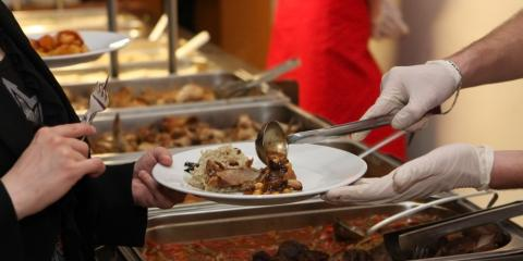 4 Qualities to Look for in Catering Services, Hebron, Kentucky