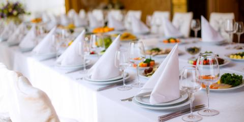 Local Catering Experts Share Essential Party Planning Do's & Don'ts, Hebron, Kentucky