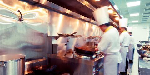 4 Fundamental Pest Control Tips for Restaurants, Cincinnati, Ohio