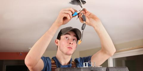 4 Common Myths About Your Home Electrician Debunked, Spokane, Washington
