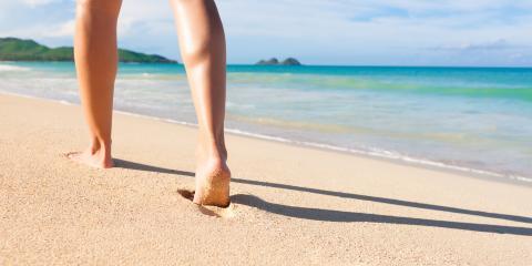 3 Fun Activities for Your Hawaii Vacation, Lihue, Hawaii