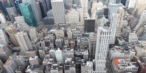 5 Reasons to Take a Helicopter Tour, Babylon, New York