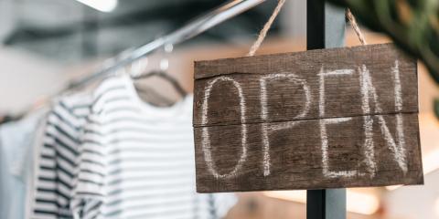3 Sign Shop Tips for Attracting Customers, Fairbanks, Alaska