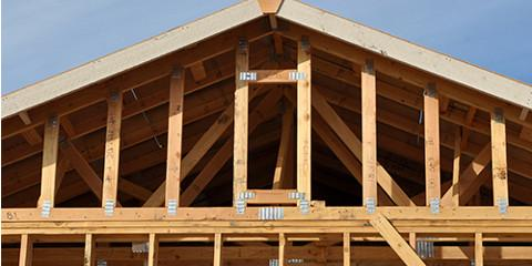 New Home Builders Share 7 Reasons Why New Homes Are The Better Choice, Somers, Montana