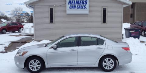 4 Benefits of Buying Used Automobiles at Helmers Car Sales in La Crosse, La Crosse, Wisconsin