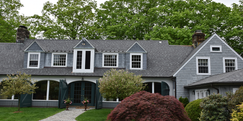 4 Questions to Ask Your Roofing Contractor Before Hiring, New Canaan, Connecticut