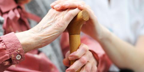 Why Seniors Need Companionship, Henderson, Kentucky