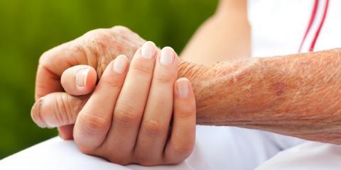 3 Factors to Consider When Hiring an In-Home Caregiver, Henderson, Kentucky