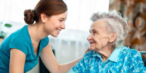 5 Senior-Friendly Home Modifications for Safe Independent Living, Henderson, Kentucky