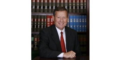 Lynn Henry, Attorneys, Services, West Plains, Missouri