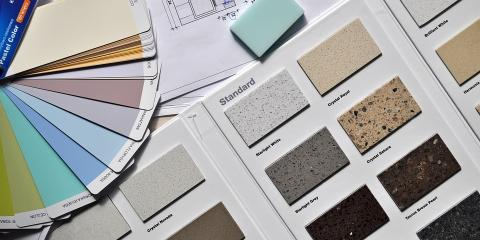 Top 3 Reasons to Hire Interior Painting Experts During Your Remodel, Belleville, Illinois