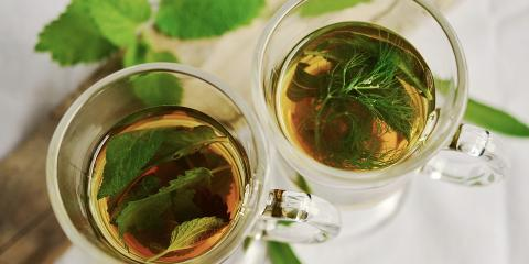 Discover How an Herbalist Can Help Solve Your Health Issues, Reno Southeast, Nevada