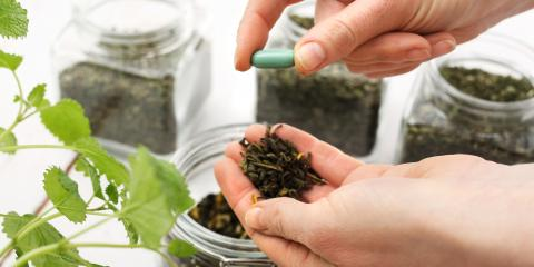 How Can Herbalism Boost Your Wellness?, Reno Southeast, Nevada