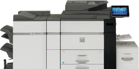 Protect the Office Copiers in Your Business With These Tips, Jessup, Maryland