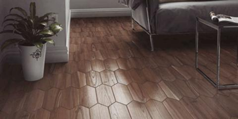 A Guide to Selecting the Right Flooring, Denver, Colorado