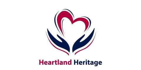Heartland Heritage, Insurance Agencies, Services, Saint Charles, Missouri
